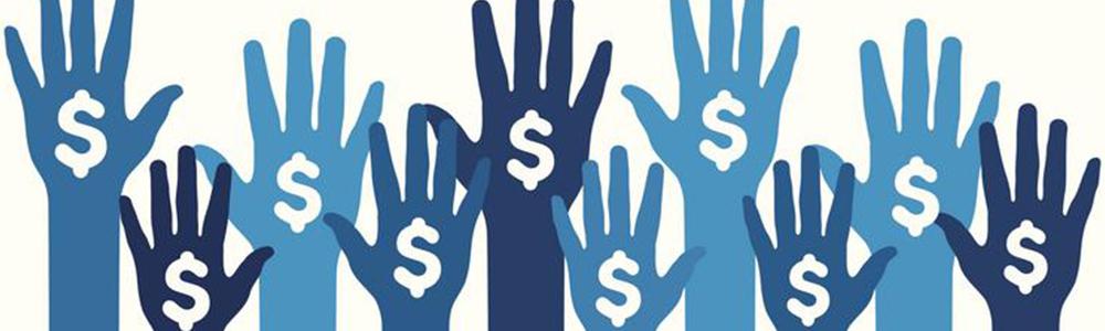 Fundraising Resources